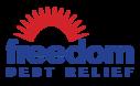 fdr_logo